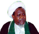 Internet Forum of the Islamic Movement in Nigeria